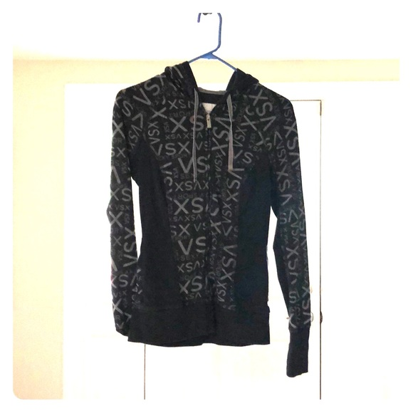 Victoria's Secret Jackets & Blazers - Victoria Secret Jacket